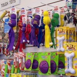 Dog Wild Pet Supplies