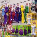 Dog Wild Pet Supplies